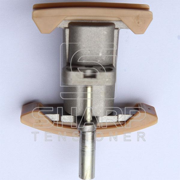 AUDI 06B109217B Belt Tensioner,V-Ribbed (2)