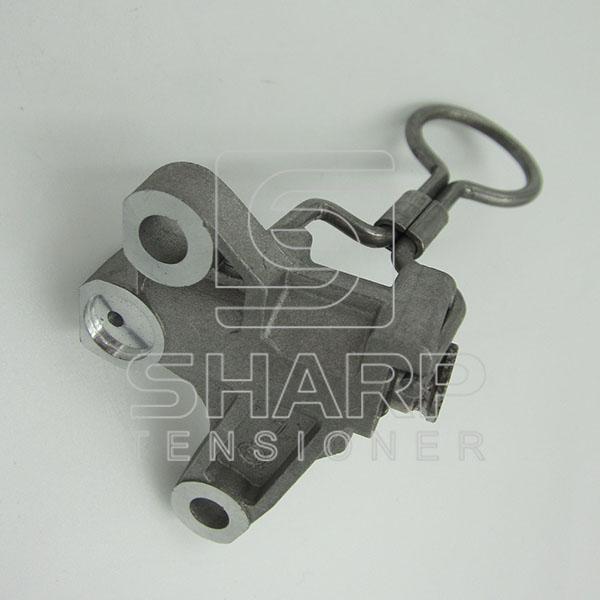 AUDI  06E109467H F-34622507 Belt Tensioner,V-Ribbed Belt (1)