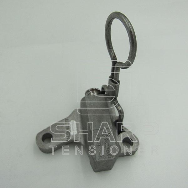 AUDI  06E109467H F-34622507 Belt Tensioner,V-Ribbed Belt (2)