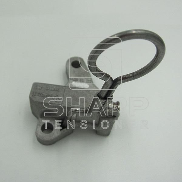 AUDI  06E109467H F-34622507 Belt Tensioner,V-Ribbed Belt (3)