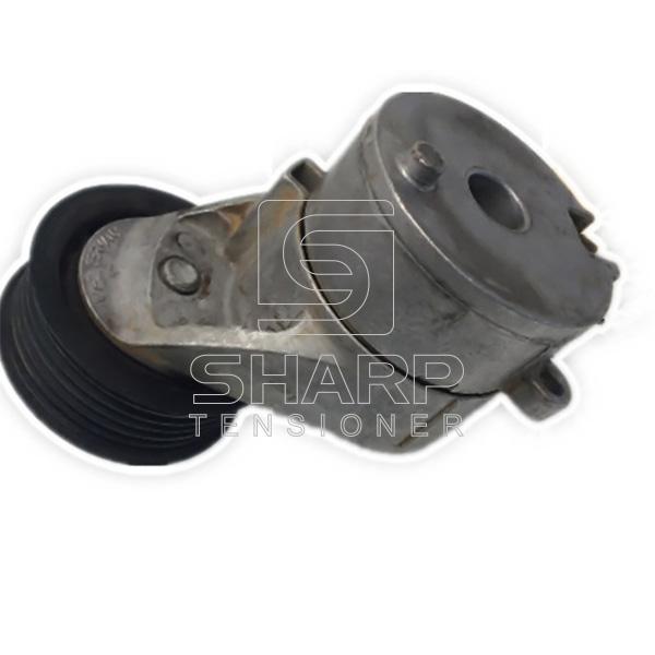 022145299C,022145299L,02214599H,VW Belt Tension,V-Ribbed Belt