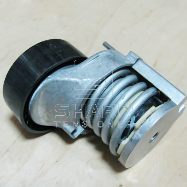 Tsi Truck Sales >> 03C145299C,03C145299Q,VW Belt Tension,V-Ribbed Belt