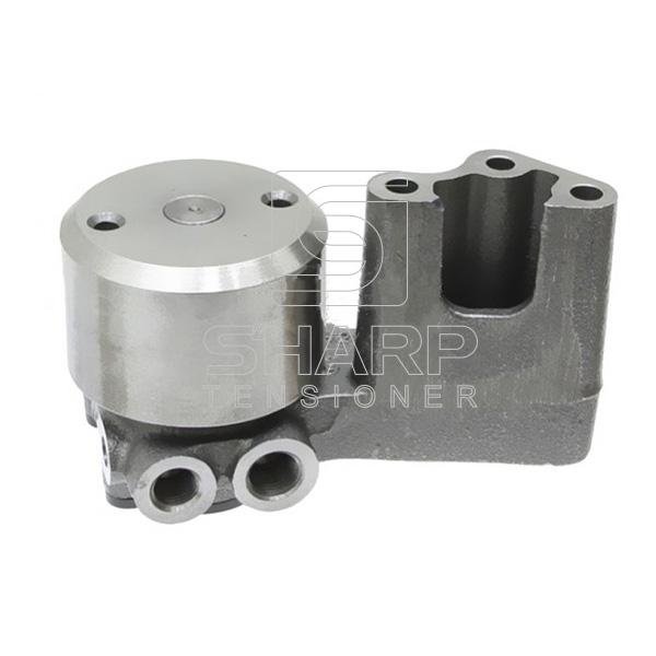 04507514,04297075 DEUTZ Fuel Pump