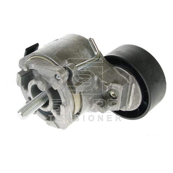 51758385,6340557 FIAT Belt Tension,V-Ribbed Belt