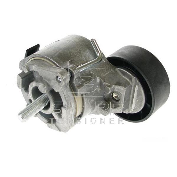 517583856340557-fiat-belt-tensionv-ribbed-belt-1