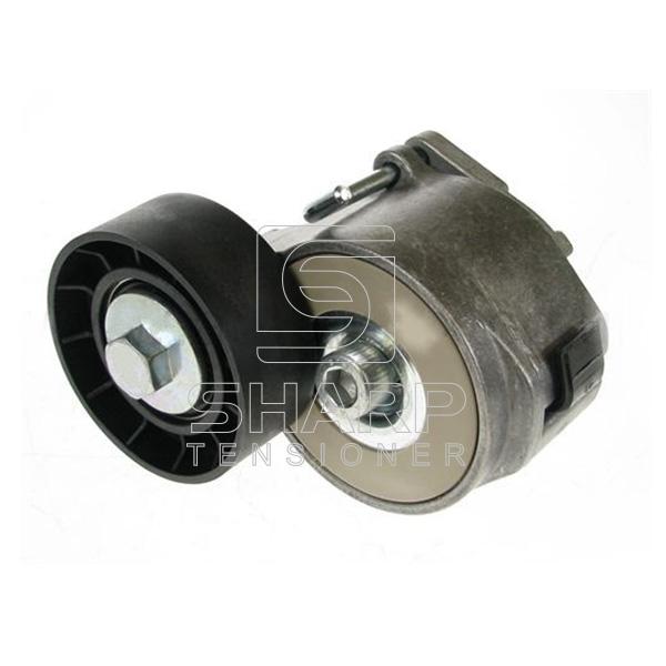 55190813  55202380   55184980 FIAT Belt Tension,V-Ribbed Belt