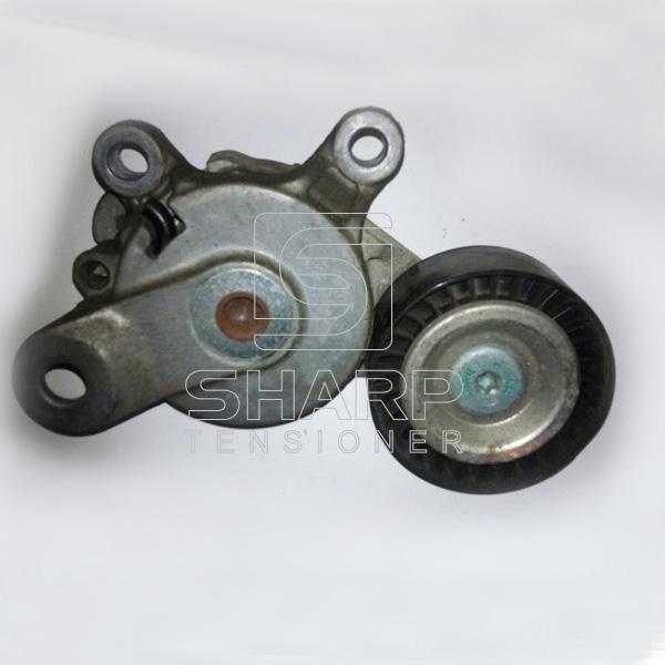 6Q0145299,6Q0145299A Audi Belt Tension,V-Ribbed Belt