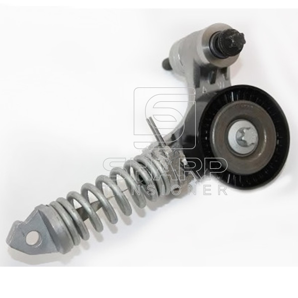 90531965,9157968,90531986 VW Belt Tension,V-Ribbed Belt