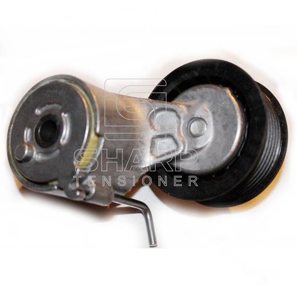 95810236110-porsche-belt-tensionv-ribbed-belt-1