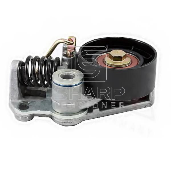 97mf6k254ab1031030-ford-belt-tensionv-ribbed-belt