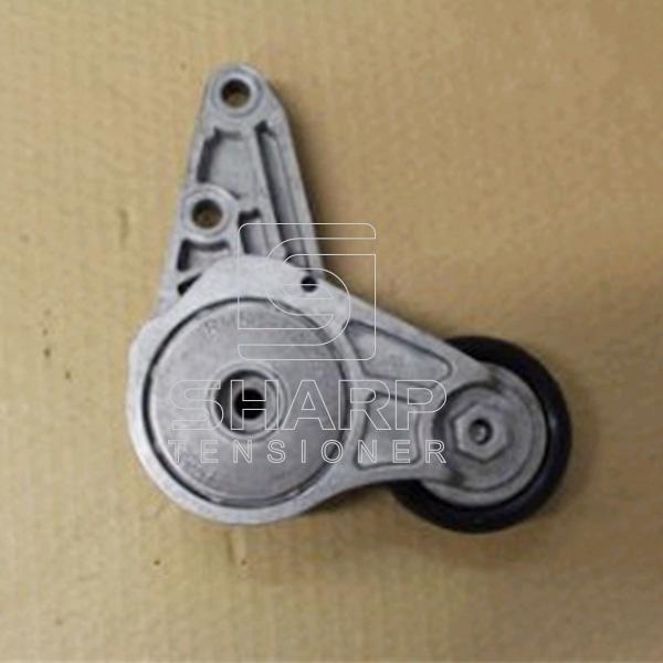 bm5q6a228aa3125803-ford-belt-tensionv-ribbed-belt-1