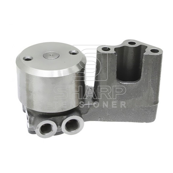 FUEL LIFT PUMP F339202060010 FIT FOR MF