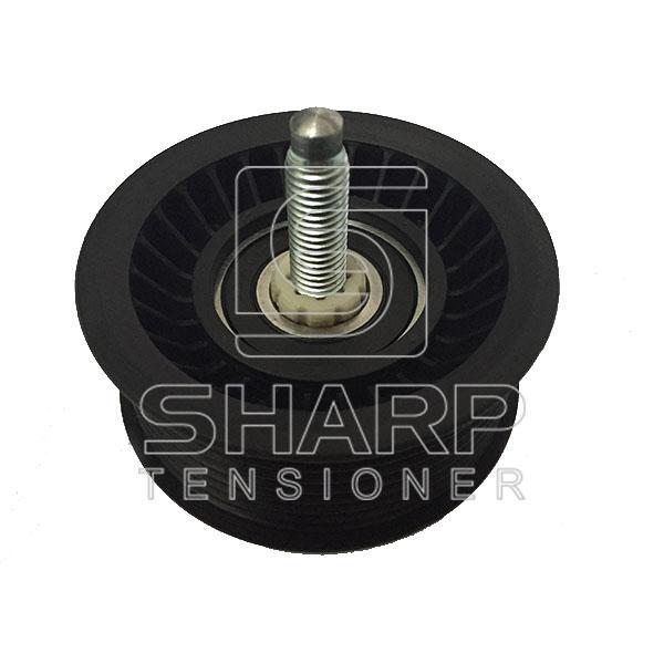 lr035545-landrover-tensioner-pulleyv-ribbed-belt-3