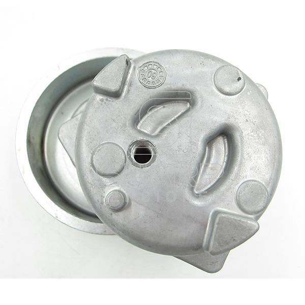 v97mf6a228abv97mf6a228aa-ford-belt-tensionv-ribbed-belt-1