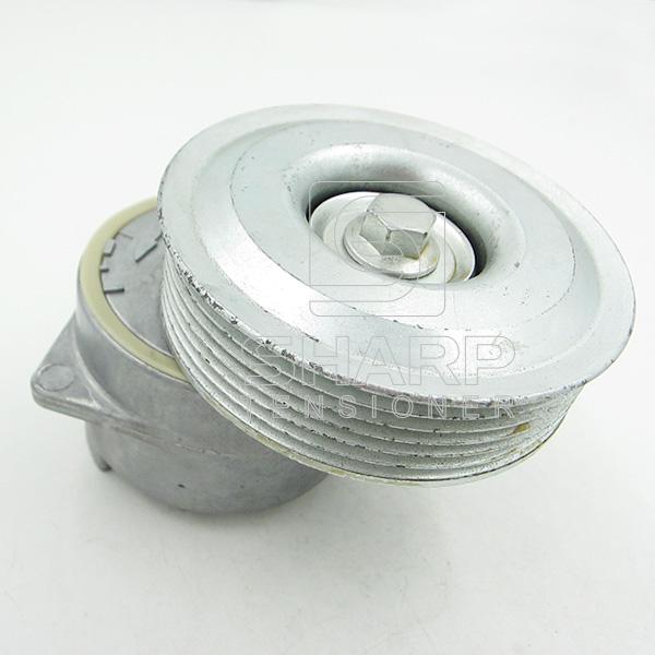 v97mf6a228abv97mf6a228aa-ford-belt-tensionv-ribbed-belt-2