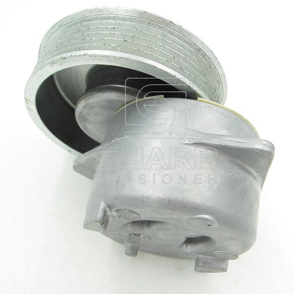 v97mf6a228abv97mf6a228aa-ford-belt-tensionv-ribbed-belt-3