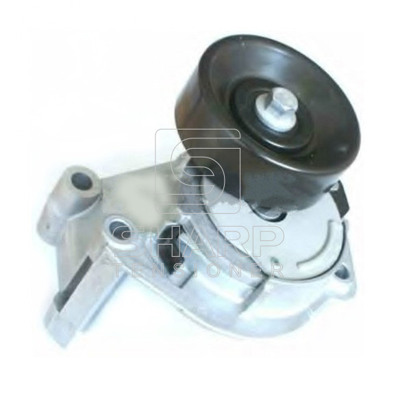 166200W100,1662050011,1662050020 TOYOTA Belt Tensioner,V-ribbed Belt