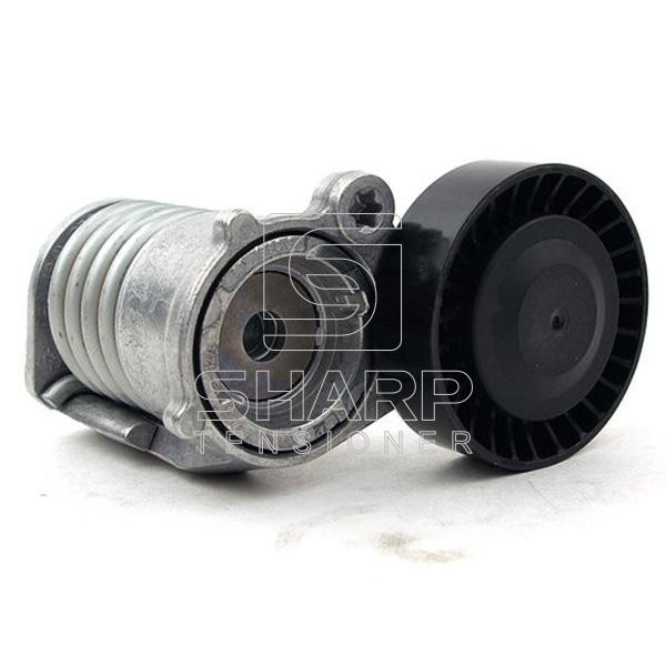 306509578692809-volvo-belt-tensionerv-ribbed-belt-3