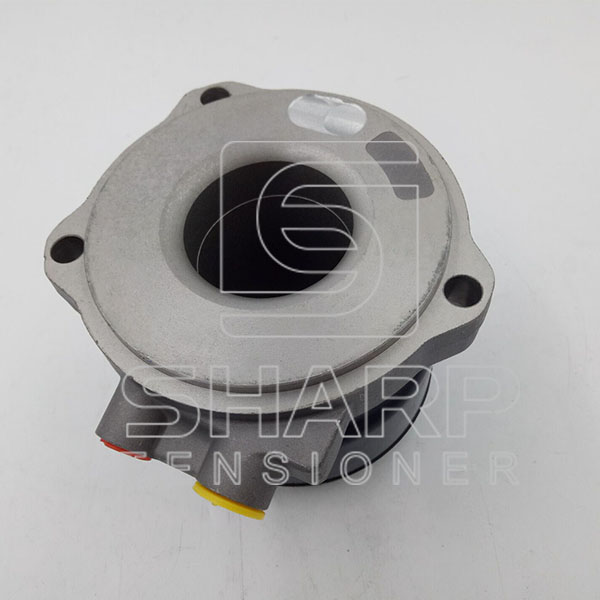 CLUTCH RELEASE BEARING 47134440 81864436 FIT FOR JOHN DEERE
