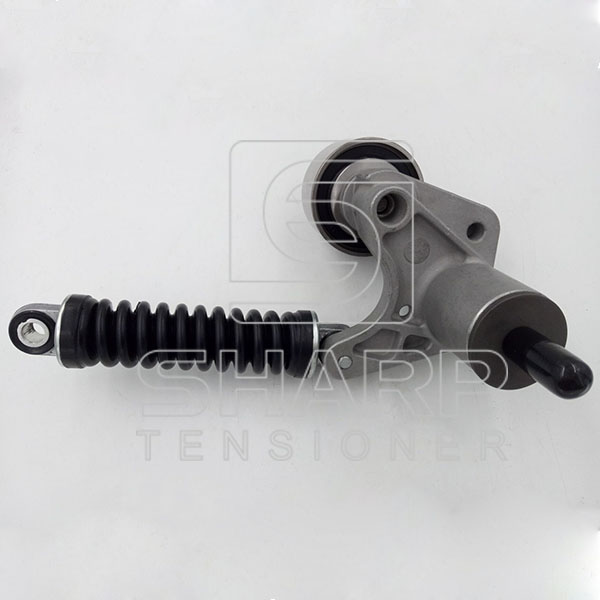 51958007461,51958007444 For MAN Belt Tensioner,V-Ribbed Belt