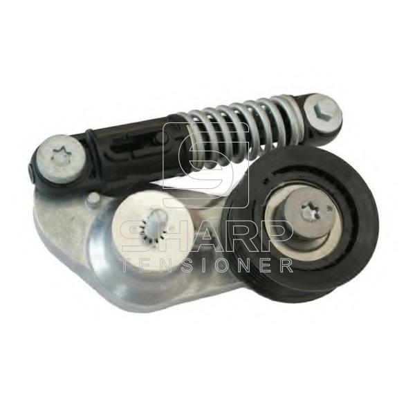 9139449631339795-ford-belt-tensionerv-ribbed-belt