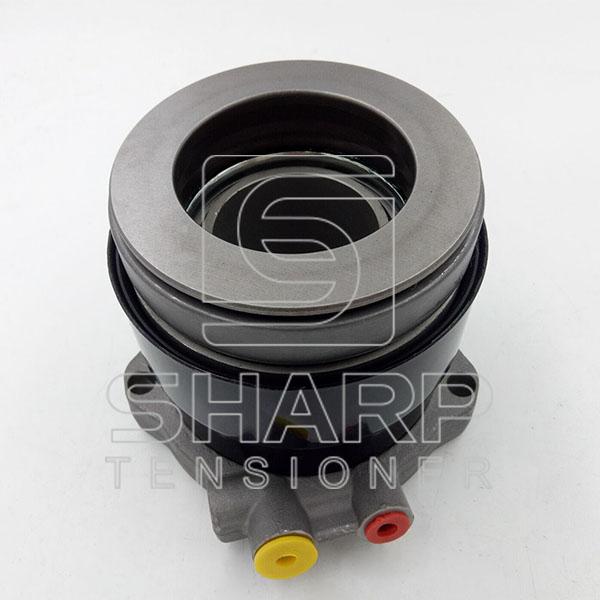 AL66088 51000212010  For John Deere clutch bearing