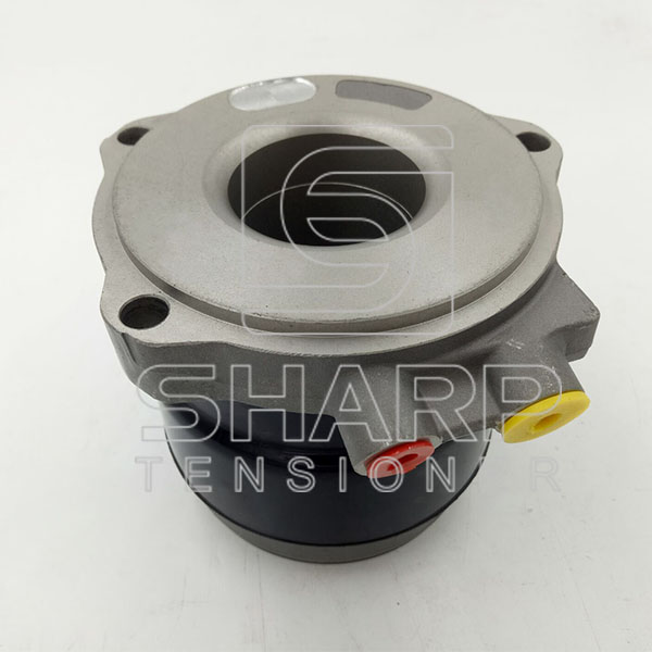 CLUTCH RELEASE BEARING AL120028 AL66088 FIT FOR JONN DEERE