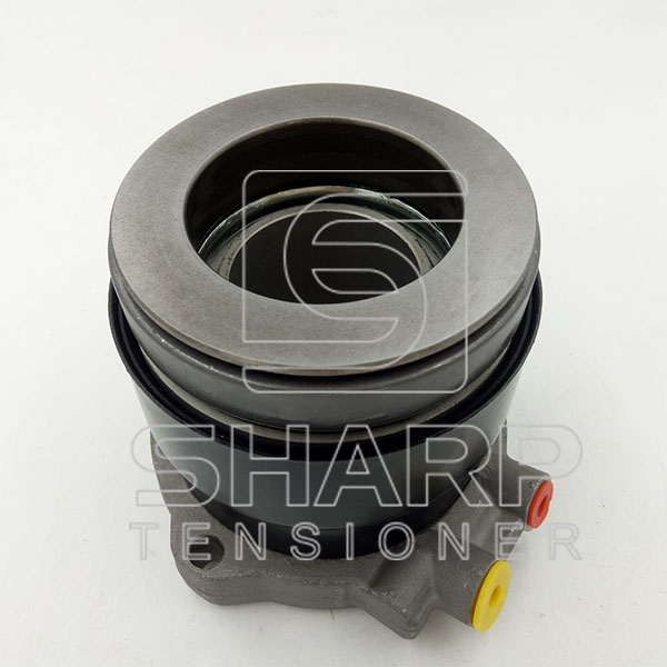 CLUTCH RELEASE BEARING AZ36461  VPG5275 FIT FOR JOHN DEERE