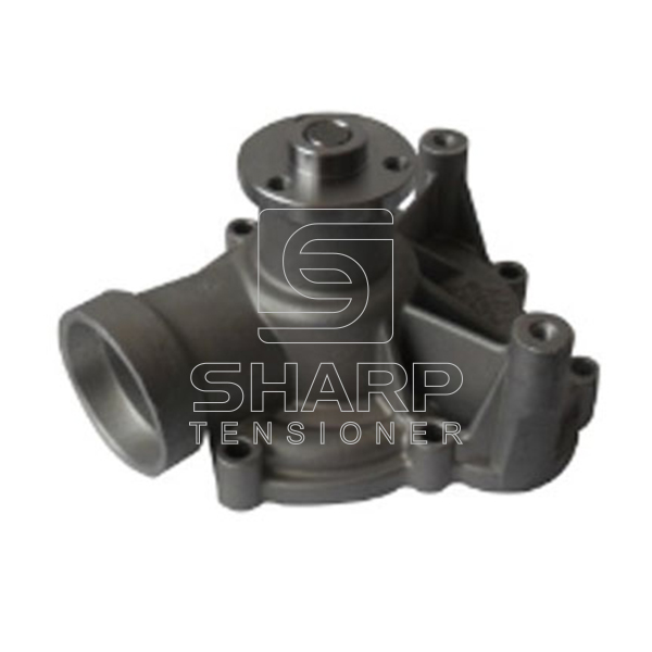 02937440,04256959,02937457 Water Pump  For Deutz Bf6m 1013