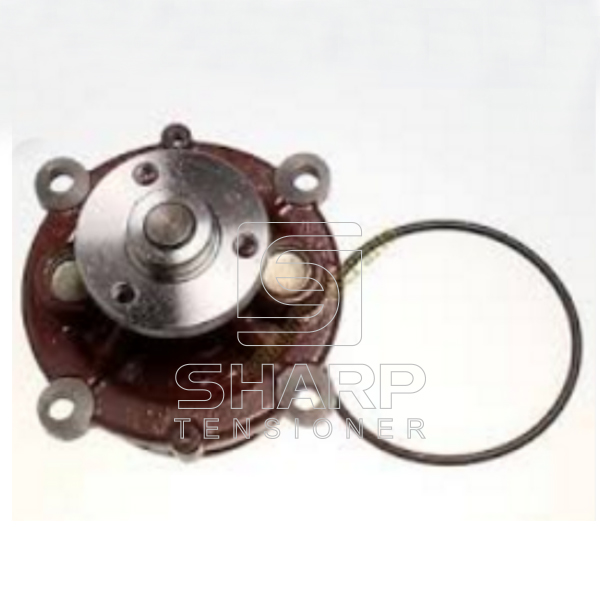 04258805,04500930,02937441 Water Pump For Deutz-Fahr