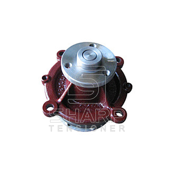 04299142,04299148,04259548 Water Pump For Deutz-Fahr