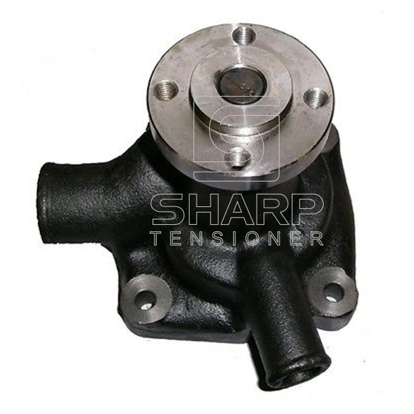 130100060703,299671A1,622607310065 Water Pump For CASE IH
