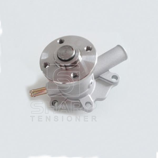 1544373030,1553473030 Water Pump for Kubota D850 D950 D750
