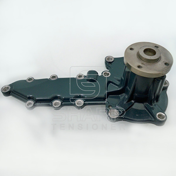 1a05173032-water-pump-for-kubota-1
