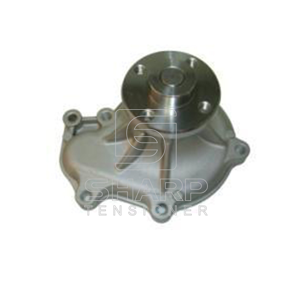1C01073032,1C010730301K101173034 Water Pump for Kubota