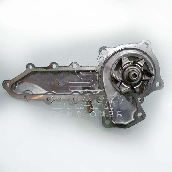 Kubota V2203 Water Pump New