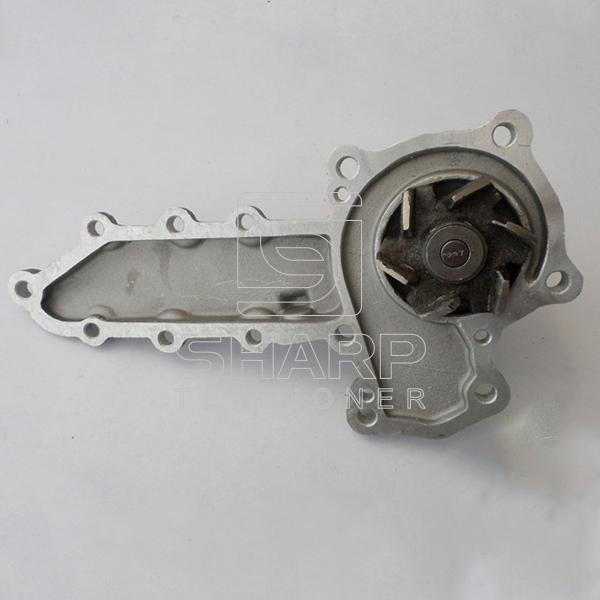 251556800svv2203-v2403-water-pump-for-kubota-2