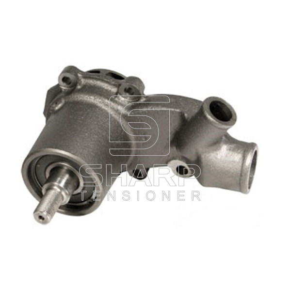293515A1,02101828,4222002M91 Water Pump For CASE IH
