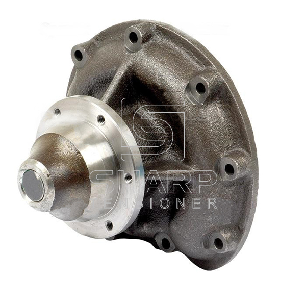 3144661R93, 3144661R94,Water Pump For CASE IH