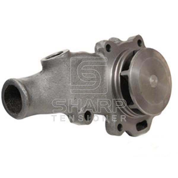 3637411m913640565m91-3641219m91-water-pump-for-massey-ferguson-3