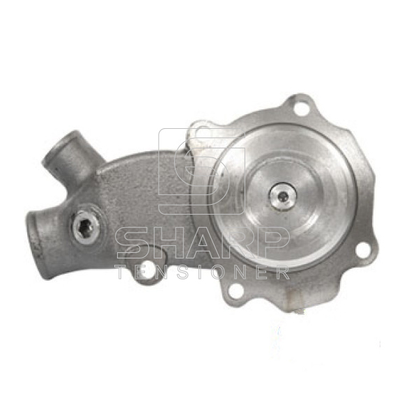 3637468m91-3638998m91-3638999m91-water-pump-for-massey-ferguson-1