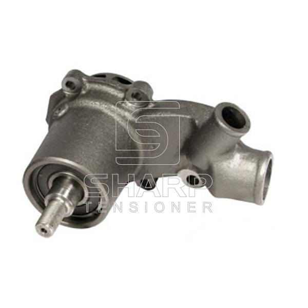 3637468M91,3638998M91,3638999M91 Water Pump For Massey Ferguson