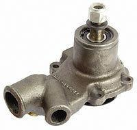 3638979M91,3638980M91,3640268M1,3641153M91,3641361M91 Water Pump For Massey Ferguson