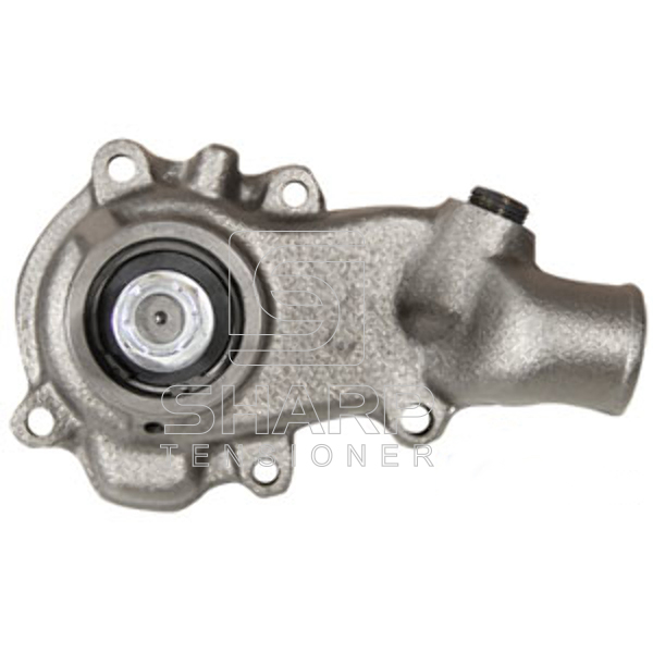 Water Pump 3641832M91 3641832R91 3641832R92 For Massey Ferguson