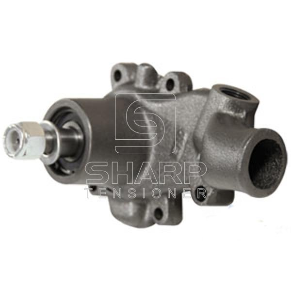 3641832m913641832r913641832r92water-pump-for-massey-ferguson-3