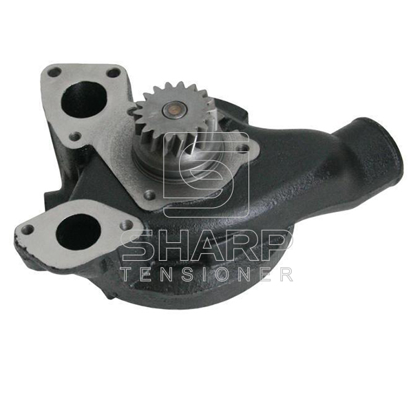 3641869M91,4222028M91,4223109M91 Water Pump For Massey Ferguson