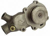 41312736,41313212,41313228,4131A014,4131A018,Water Pump For Massey Ferguson
