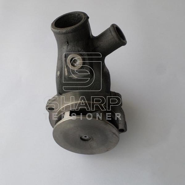 4131e0284131e403-water-pump-for-case-ih-1