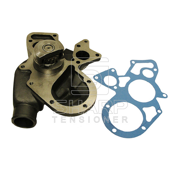 4224475M91,4225113M91,4225392M91 Water Pump For Massey Ferguson