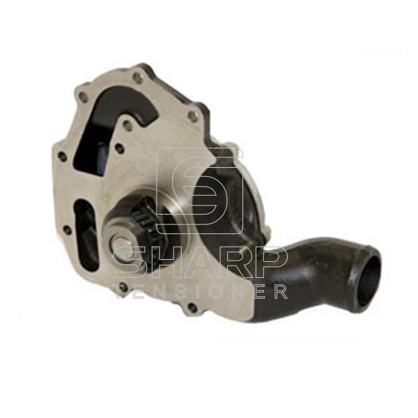 4224708m91u5mw01964131a049-water-pump-for-massey-ferguson-1